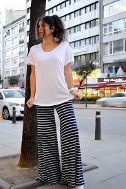 e4178dd144bd4 Dışarı çıktığınızda, sokakta yürürken, cafede otururken ya da herhangi bir  şey yapıyorken, etrafınıza dikkatlice bakarsanız, aslında salaş kıyafet  modasının ...