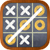 العب لعبة اكس أو X O Tic Tac Toe