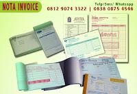 cetak-nota-invoice