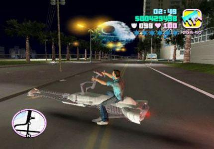 GTA Killer Kip Free Download For PC