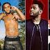 Novo álbum do Rae Sremmurd contará com The Weeknd, Future, Travis Scott, Young Thug, Pharrell e Zoe Kravitz