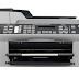 HP Officejet J5780 Drivers Download