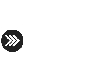 UP TO 600