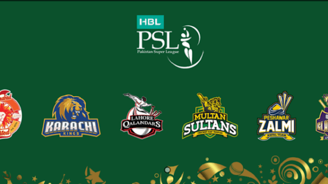 Pakistan Super League T20 2018 Predictions Betting Tips (PSL Predictions)