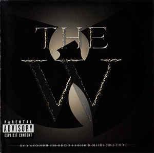 enter the 36 chambers album zip download