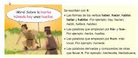 http://nuestrazonasextolengua.blogspot.com.es/2011/03/el-uso-de-la-h.html