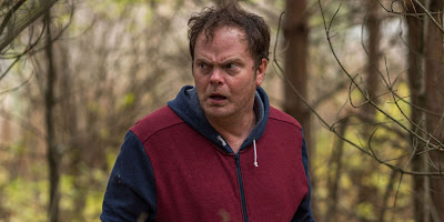 Shimmer Lake Movie Image