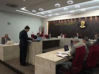 Prefeito do Vale do Piancó é multado e vai devolver mais de R$ 440 mil aos cofres públicos