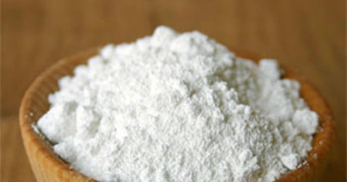 diabetes tipo 2 y bicarbonato de sodio