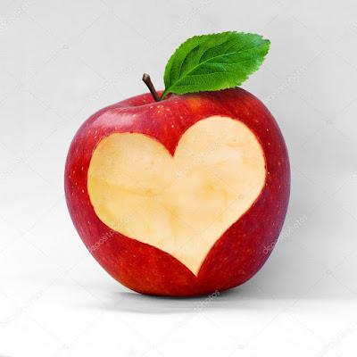 Valentine's Day Diet