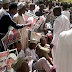 Shi'ite members in Kano, Adama stage protest, demand release of their leader, Ibrahim El-Zakzaky