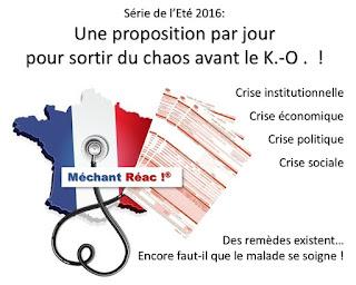 https://www.change.org/p/laurent-m%C3%A9chant-r%C3%A9ac-soutenons-le-retour-du-juge-marc-trevidic-au-p%C3%B4le-antiterrorisme-de-paris