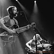 Two Gallants, Akron/Family at The Fillmore, 02-02-2013