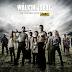 The Walking Dead - Serie Completa [Latino]
