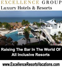 Excellence Resort Group