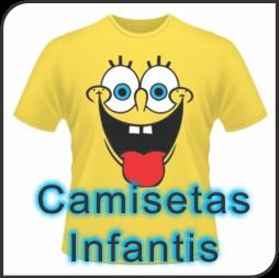 Infantis