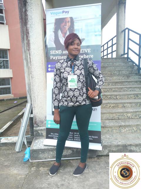 national conference university of uyo, akwa ibom state. 14