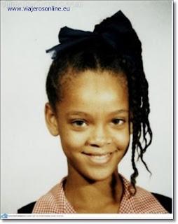 Las mejores fotos de la tierra de Rihanna: Saint Michael y Barbados 17
