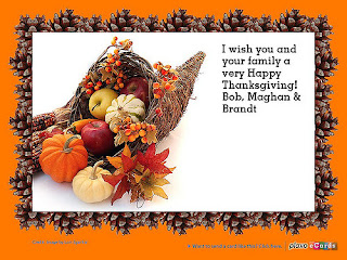 thanks-giving-2016-greetings-card