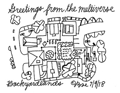 greetings-from-the-multiverse-BACKYARDS-7-9-18