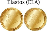 https://www.economicfinancialpoliticalandhealth.com/2019/04/what-is-elastos-coin-ela-could-it-be.html