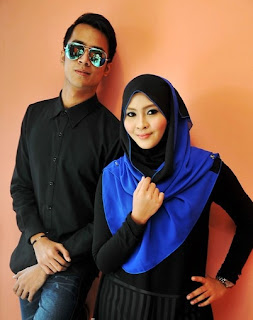Tak Ada Cinta Sepertimu by  Siti Nurdiana & Aliff Aziz