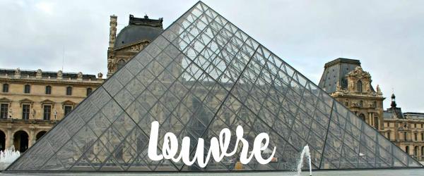 http://awayshewentblog.blogspot.com/2013/11/louvre-and-arc-de-triomphe.html