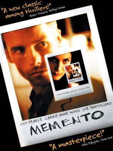 10 Film Misteri Terbaik Sepanjang Masa