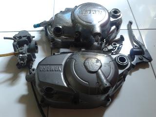 bak-kopling-karburator-cripton