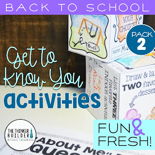 https://www.teacherspayteachers.com/Product/Back-to-School-Activities-Get-To-Know-You-Pack-2-1984341?utm_source=Blog%20BTS%20Giveaway&utm_campaign=BTS%20Activities35%20Pack%202