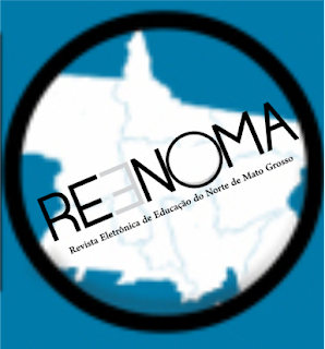 Reenoma