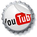 Canal Havanerus al Youtube