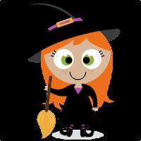 https://4.bp.blogspot.com/-ciuxQqf593Y/WSDeSdlEE4I/AAAAAAABGkE/btsdwpzXiCYcDcCQ0K9X9qdk_0b8C4lvgCLcB/s200/med_cute-witch.png