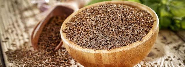 """Các loại hạt quý ông nên dùng thường xuyên để """"chuyện phòng the"""" luôn nồng nhiệt"""