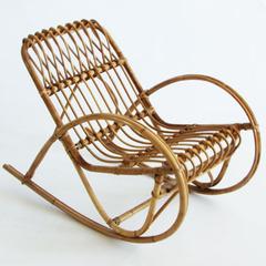 my favorite things fauteuils en osier. Black Bedroom Furniture Sets. Home Design Ideas
