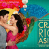 Crazy Rich Asians is a Formulaic Romantic Comedy - Johnny's Review
