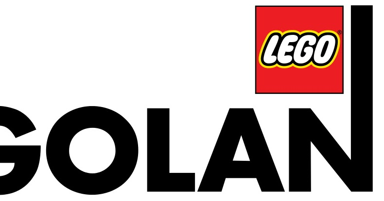 NewsPlusNotes: Legoland Still Committed to Opening a New ...