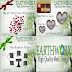 EARTHWORX - HOUSE & DECOR GIFTS