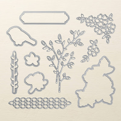 https://www.stampinup.com/ECWeb/ProductDetails.aspx?productID=145655