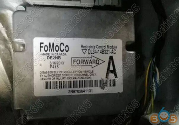 cg100-ford-f150-reset-airbag-4