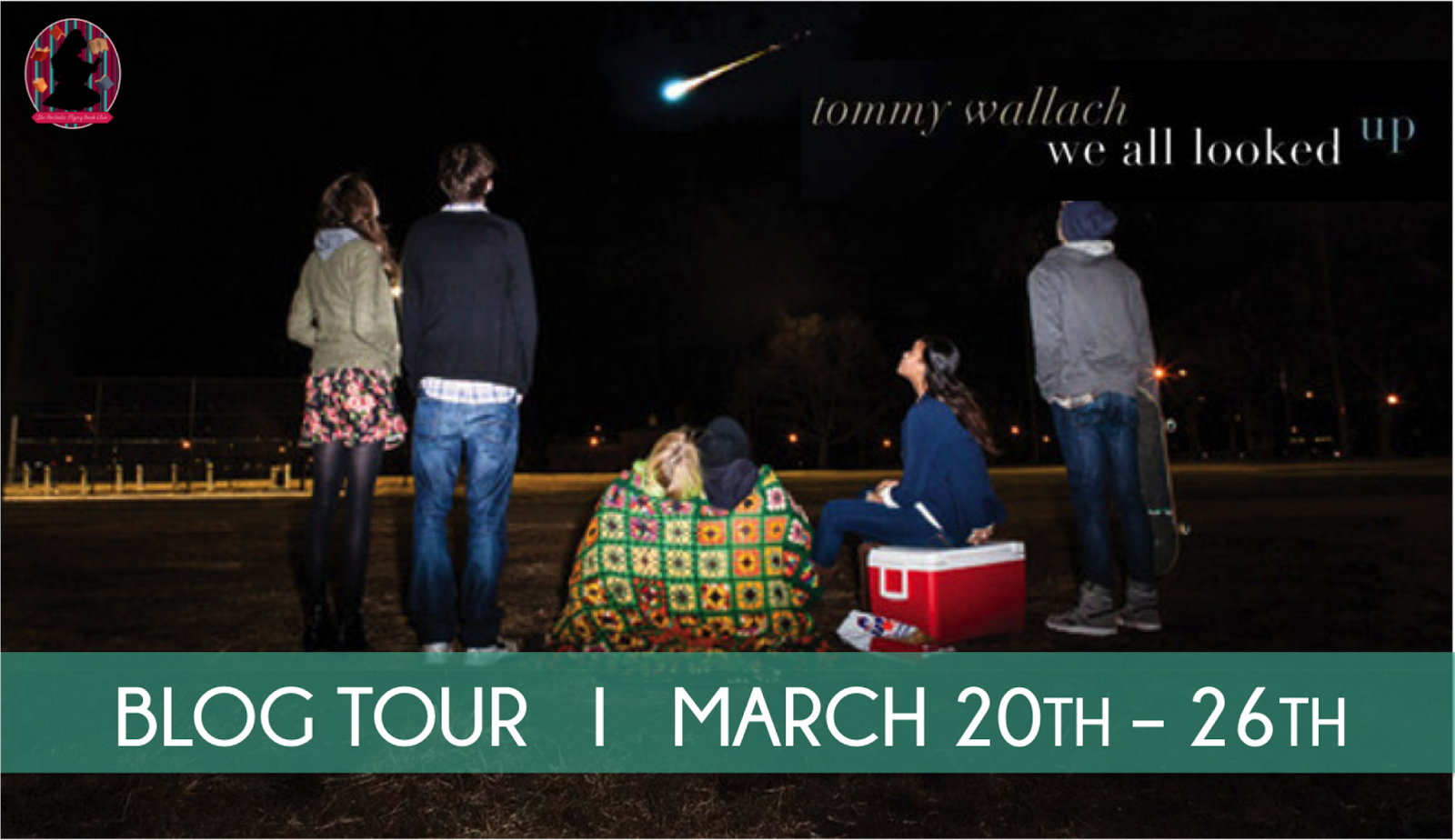 http://fantasticflyingbookclub.blogspot.com/2015/01/tour-schedule-we-all-looked-up-by-tommy.html