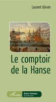 Le comptoir de la Hanse
