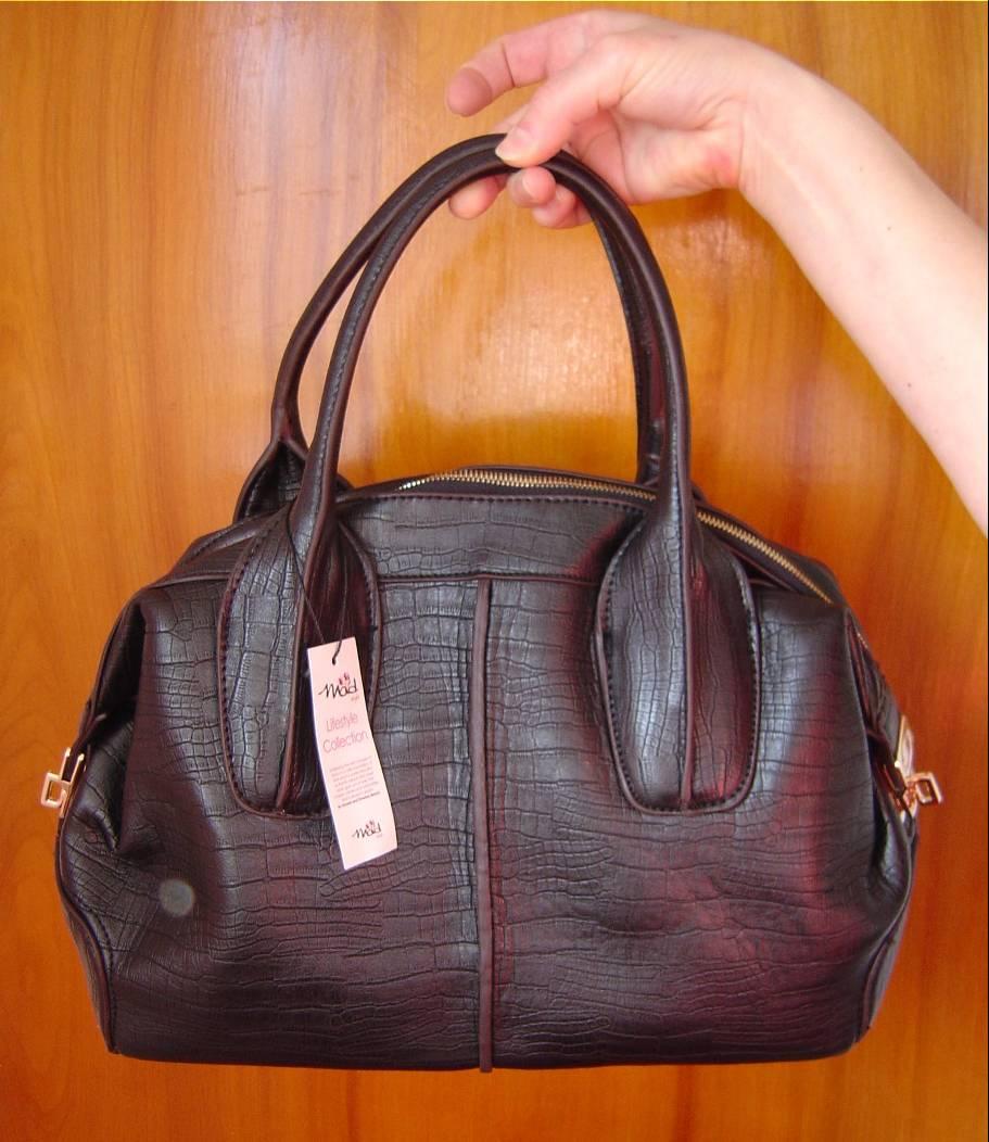 Twisted Orchid Black Doc Supreme Handbag.jpeg