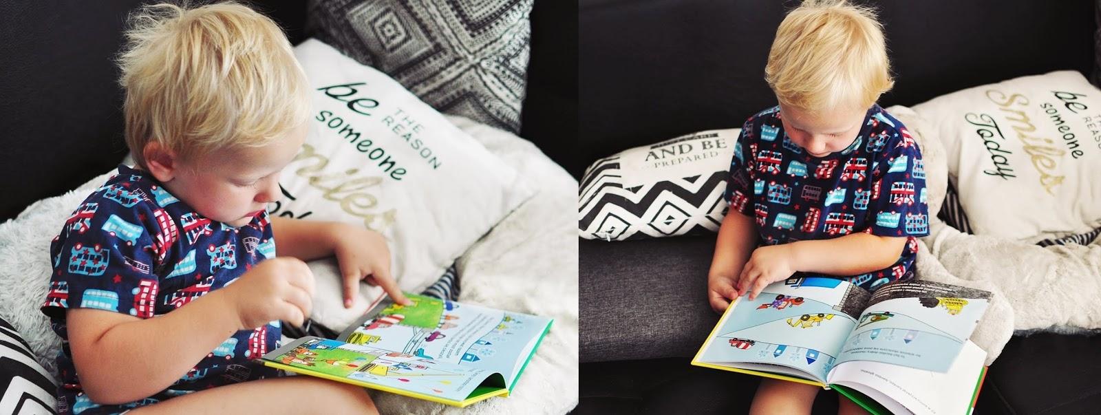 sygnalizacja-świetlna_książka-dla-dzieci