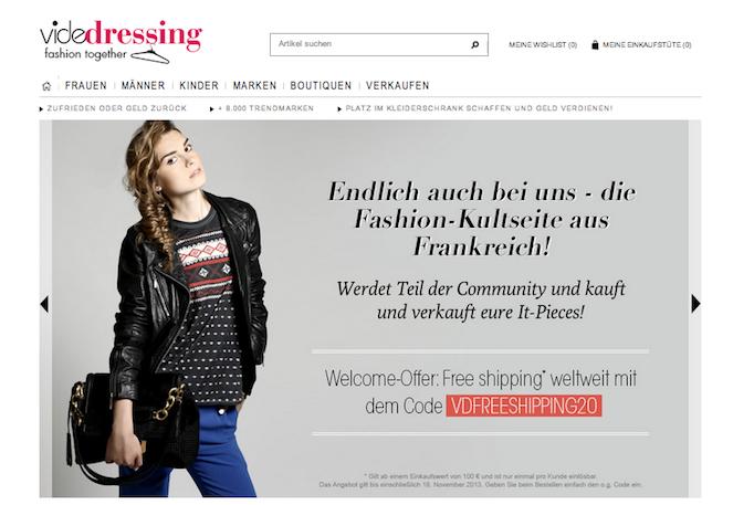 Style Roulette* Münchner Mode & Lifestyle Blog
