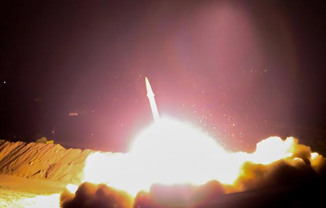 نتائج إسقاط الأمريكيين لطائرات النظام السوري