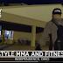 UFC 203 Embedded. Vlog Series - Episode 1-4