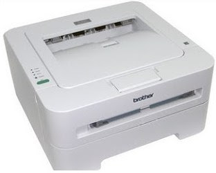 Download Printer Driver Brother HL-2130