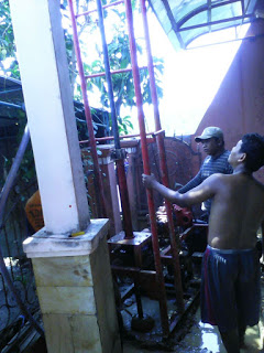 081548030239 Tukang Sumur Bor Air Bersih Pati