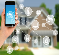 Chances are you're already using the IoT in various ways